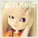 Photo de Pullips-Perfect