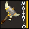 Mativlo