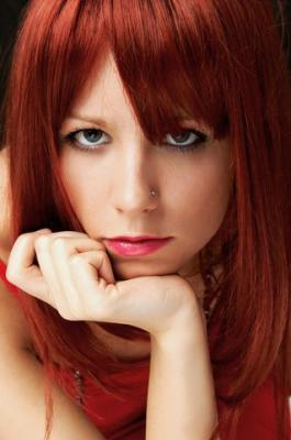 Blog de hair lovely page 3 just fashion just lovely hair - Coloration roux cuivre ...