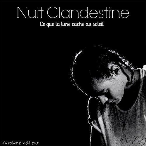 Nuit Clandestine