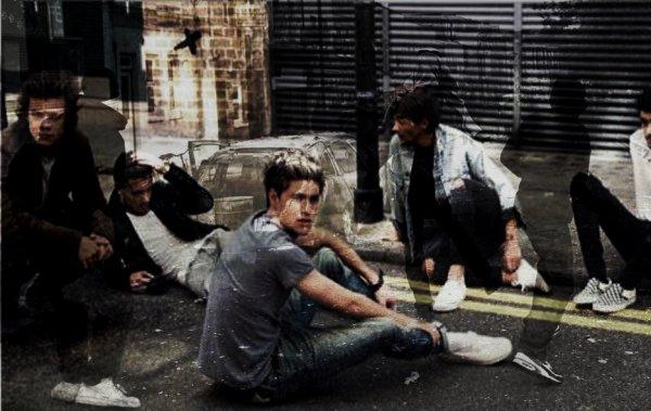 London's Children
