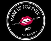 Make Up Academy