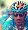 Cycling-pixel