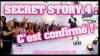 maison-des-secret-story2