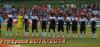 Match de pré-saison SL Benfica 3-3 Bordeaux