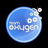 Oxygen-power