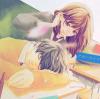 love-kawaii-8D