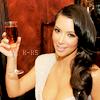 Kim-Kardashians