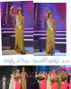 Miss Nouvelle-Calédonie 2014 - #icebucketchallenge