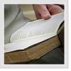 La révélation la plus glorieuse du Nouveau Testament