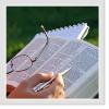 La Bible : comment la lisez-vous ?