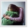 La d�pression nerveuse, le gouffre du d�sespoir (2)