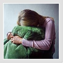 La dépression nerveuse, le gouffre du désespoir (2)