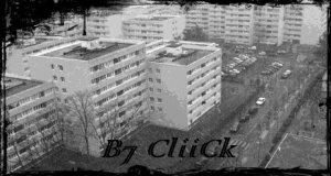 B7 CliiCk Feat Blako - La Matrix (2011)