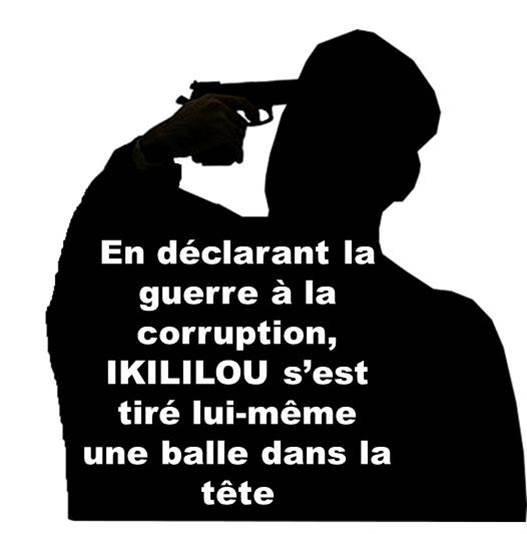 Convocation du corps électoral : un décret qui viole la loi