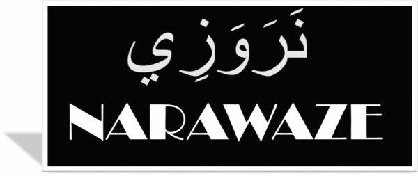 NARAWAZE remporte les élections du 10 avril 2016.