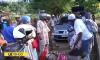 Le D�fenseur des droits condamne les expulsions sauvages � Mayotte