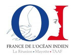 Cominiqu� de la pr�fecture de Mayotte : Coop�ration des territoires fran�ais de l'oc�an Indien avec les Comores : rencontre franco-comorienne