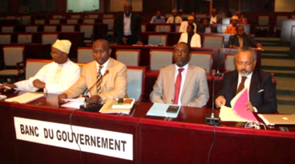 Le gouvernement appelle Comores Telecom à revoir sa politique commerciale pour faire face à la concurrence