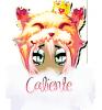 CalienteChpz