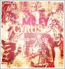 Cyruz-Miley