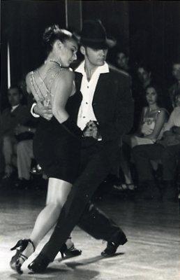 Blog de dance love blog de dance love - Nom de danse de salon ...