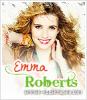 Emmer-Roberts
