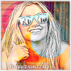 Ashley-Tisdalez