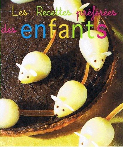 Blog de cuisine facile enfants blog de cuisine facile for Blog de cuisine facile