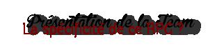 AUX PORTES DE LA RENAISSANCE