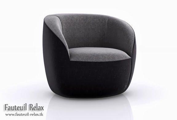 articles de fauteuil relax tagg s fauteuil moderne les meilleurs des fauteuils relaxation. Black Bedroom Furniture Sets. Home Design Ideas
