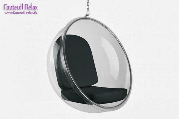 articles de fauteuil relax tagg s fauteuil egg les meilleurs des fauteuils relaxation. Black Bedroom Furniture Sets. Home Design Ideas