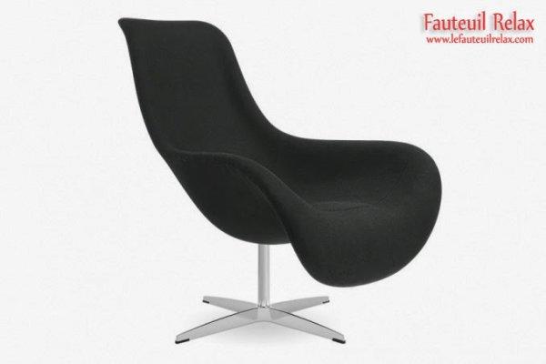 Fauteuil relax mart pivotant les meilleurs des fauteuils relaxation - Meilleur fauteuil relax ...