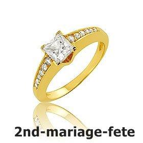 Mariage Blog: bague de mariage pour femme