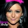 Jenni-Jwoww