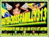 DanceHall Crazy Mix 2k14_DJ Fly313 Feat DJ Ultra Sony