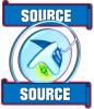source-tim-produc