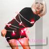 Gaga-Picturez