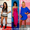 clothing-three-stars