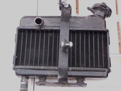 comment teindre un radiateur sans robinet g nie sanitaire. Black Bedroom Furniture Sets. Home Design Ideas