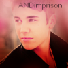 ANDimprison
