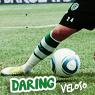 Daring-Veloso