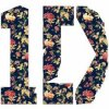 Fiction-One-Direction99
