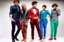Photo de One-Direction-In-Fiction