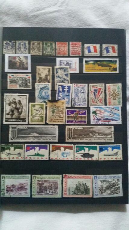 Kelke timbres