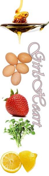 Astuce naturel pour une belle peau blog de girlsheart for Astuces maison pour une belle peau