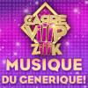 Musique G�n�rique