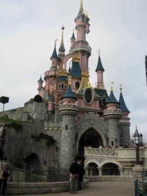 Le chateau le plus beau du monde la mignione for Le chateau le plus beau du monde