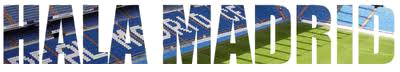 Bienvenue sur notre blog du Real Madrid avec toutes les dernières Informations Rumeurs Photos Vidéos