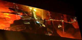 SAISON 5 Trailer n�1 et 2 | R�capitulatif